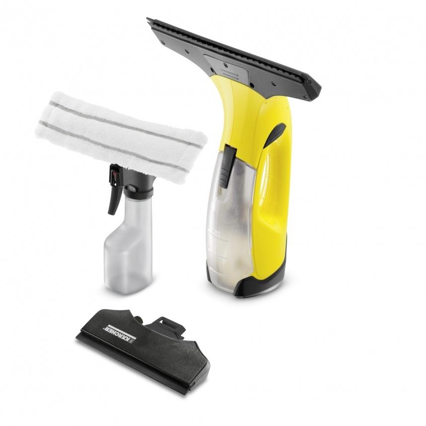 Kärcher WV 2 Premium Fönstertvätt
