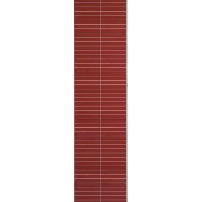 2101-f03-hg-red-tile