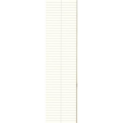 3091-f03-hg-denver-white