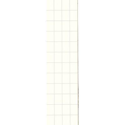 3091-f08-hg-denver-white
