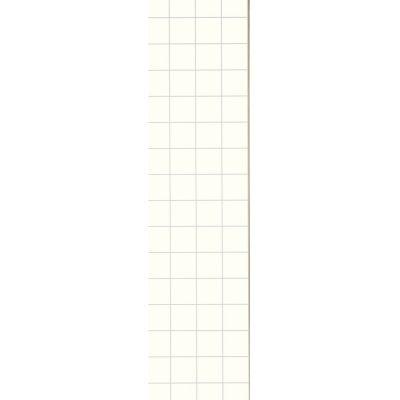 3091-f25-hg-denver-white