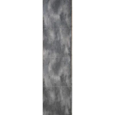 3170-m6060-paint-gray