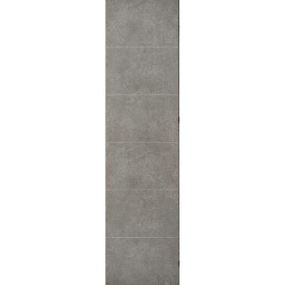 4746-m60-gray-sahara