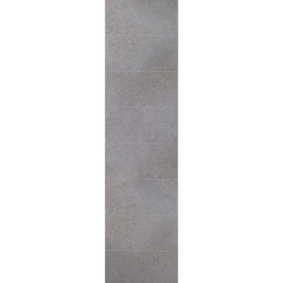 4943-m63-em-gray-concrete