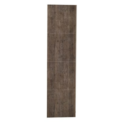 7969-m66-sc-rough-wood