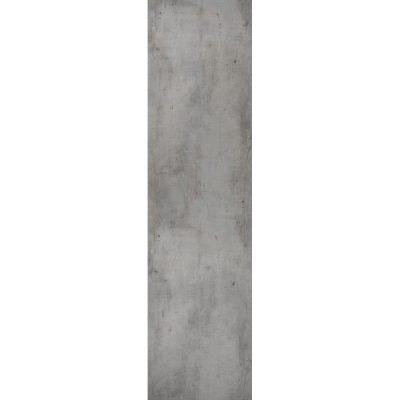 8053-m00-lentini-gray