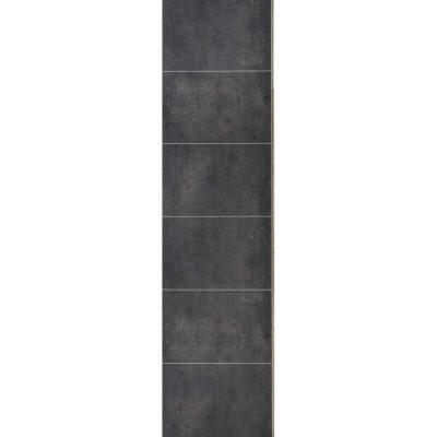 8056-m6040-lentini-dark