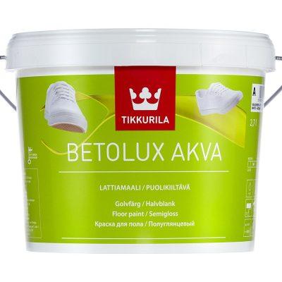 betolux-akva-2,7lit