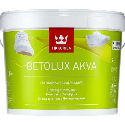 betolux-akva-9lit