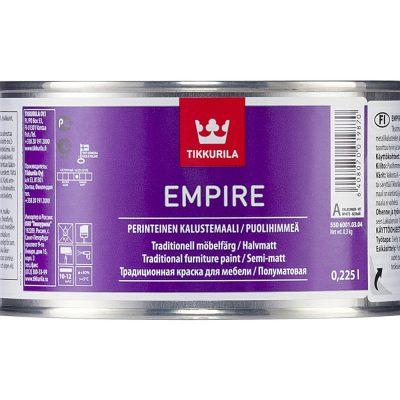 empire-0,225l