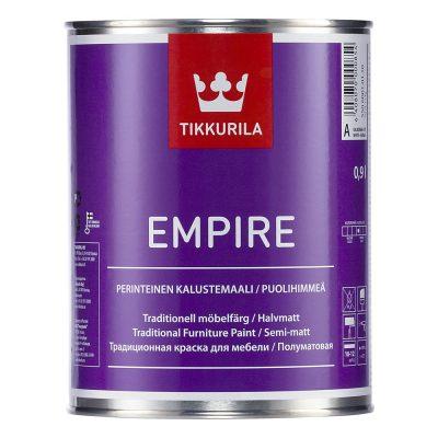empire-0,9l