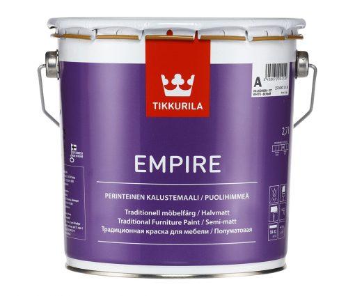 empire-2,7l