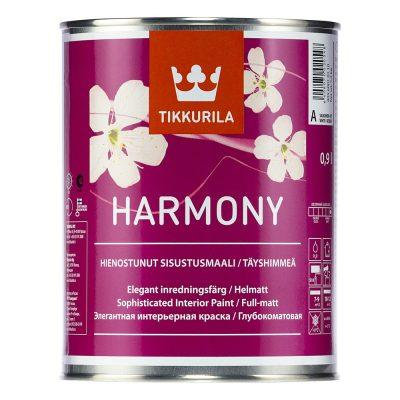 harmony-09l