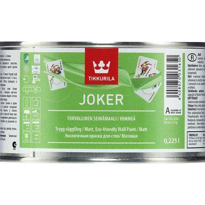 joker-0,225l