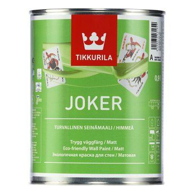 joker-0,9l