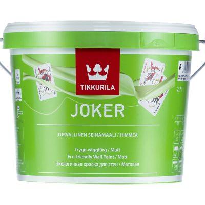 joker-2,7l