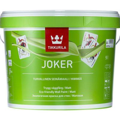 joker-9l