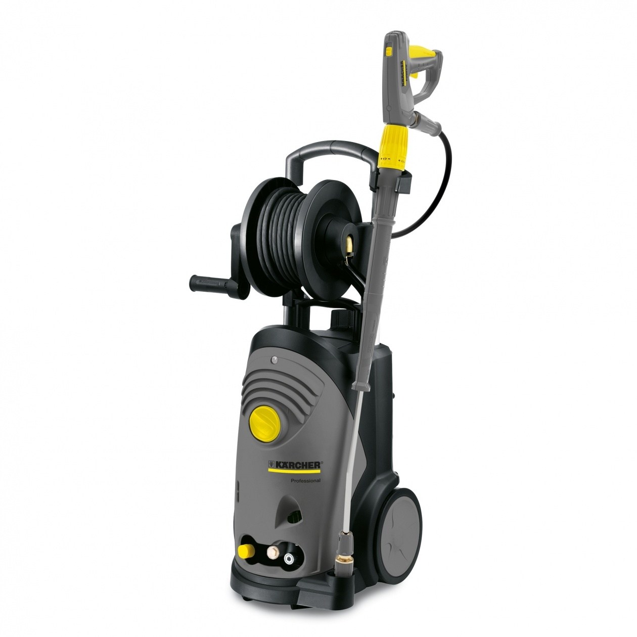 Karcher HD 718 CX Plus