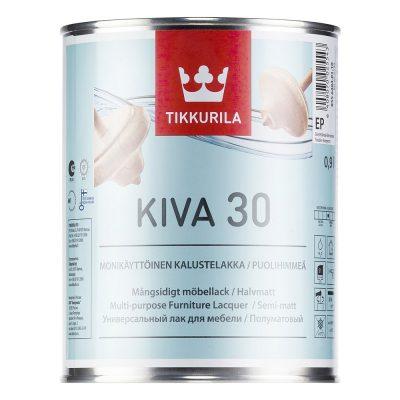 kiva-09-l