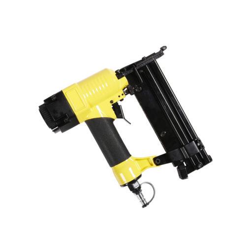Kombipistol FXA 18 GA