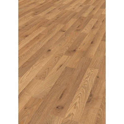 lamella_classic_honey_oak_5167