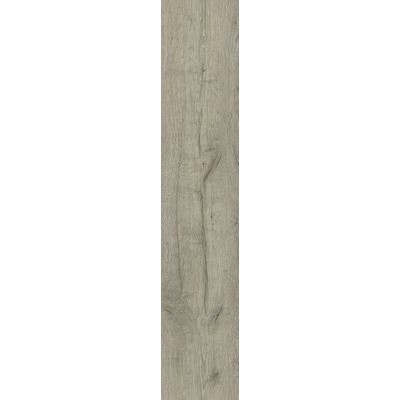 lamella-clix-40150-2