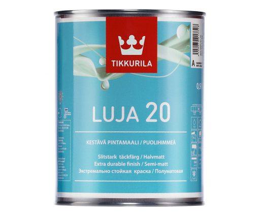 luja-20-0,9l