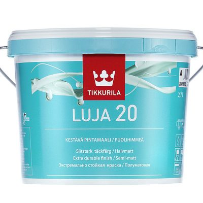 luja-20-2,7l