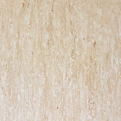 Tarkett Optima Beige 2m
