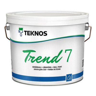 teknos-trend-7-3lit