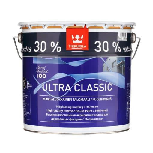 ultra classic a 11,7l stenco