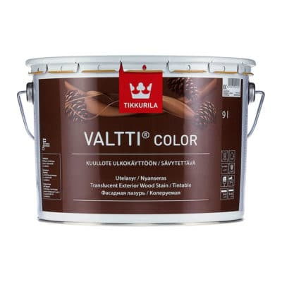 valtti color ec 9lit stenco