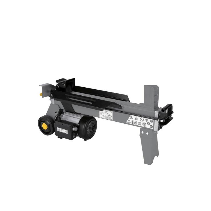 Vedklyv FXA 5T 520mm